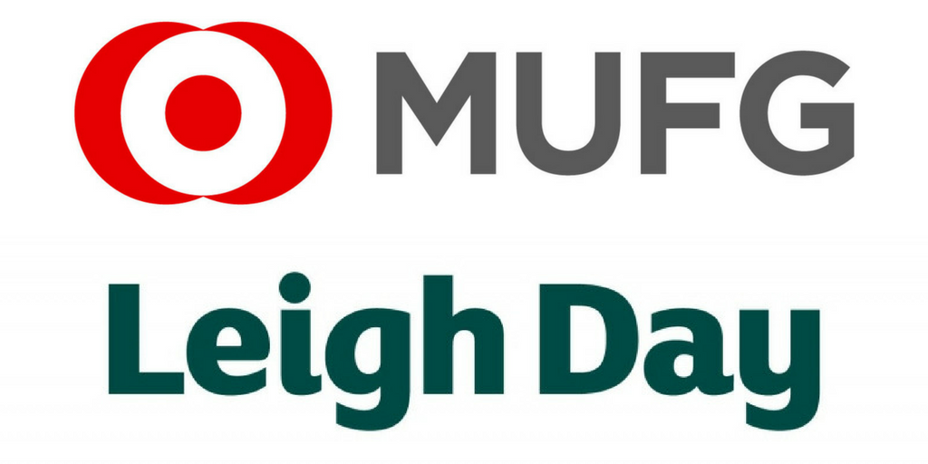 Mufg Leigh Day