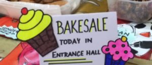 Klara-Bake-Sale-Sign-cropped