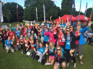 London 2 Cambridge Challenge 27778677990 O